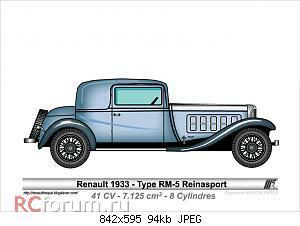 Нажмите на изображение для увеличения Название: 18-1933-type-rm-5-reinasport.jpg Просмотров: 0 Размер:93.5 Кб ID:4790302