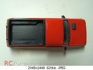 Нажмите на изображение для увеличения Название: 11.JPG Просмотров: 0 Размер:620.5 Кб ID:4794517