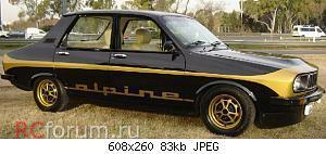 Нажмите на изображение для увеличения Название: foto-3-Renault-12-Alpine.jpg Просмотров: 0 Размер:82.8 Кб ID:4802218
