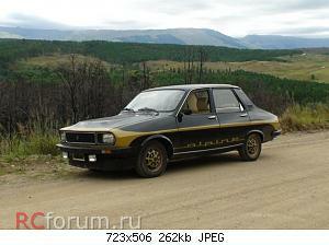 Нажмите на изображение для увеличения Название: Renault_12_Alpine.jpg Просмотров: 0 Размер:261.6 Кб ID:4802219