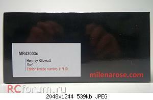 Нажмите на изображение для увеличения Название: 2.JPG Просмотров: 0 Размер:538.8 Кб ID:4818588