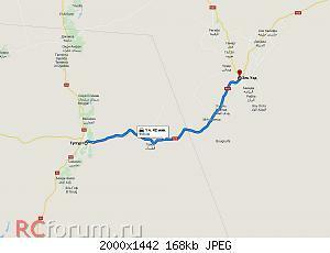Нажмите на изображение для увеличения Название: Touggourt et El-Oued.jpg Просмотров: 0 Размер:168.0 Кб ID:5152267