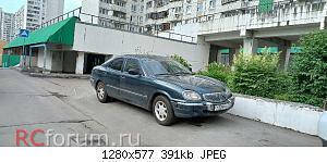 семейства: ГАЗ-3103/ -3104/ -3105/ -..