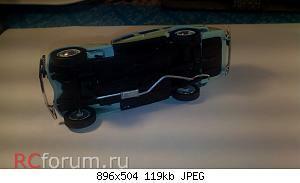 Нажмите на изображение для увеличения Название: IMG_20130108_210044.jpg Просмотров: 197 Размер:119.0 Кб ID:5368063