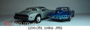 Нажмите на изображение для увеличения Название: Pontiac Firebird Trans Am (15).JPG Просмотров: 6 Размер:108.1 Кб ID:5347493