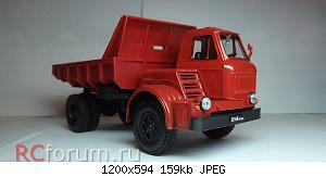 Нажмите на изображение для увеличения Название: МАЗ-510 (8).JPG Просмотров: 4 Размер:159.3 Кб ID:5349968