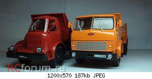 Нажмите на изображение для увеличения Название: МАЗ-510 (13).JPG Просмотров: 8 Размер:186.5 Кб ID:5349974