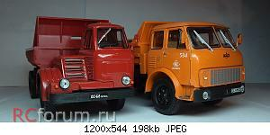 Нажмите на изображение для увеличения Название: МАЗ-510 (14).JPG Просмотров: 6 Размер:198.3 Кб ID:5349975