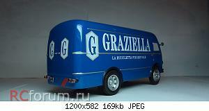 Нажмите на изображение для увеличения Название: OM Leoncino Furgone (7).JPG Просмотров: 2 Размер:169.3 Кб ID:5351032