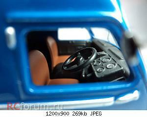Нажмите на изображение для увеличения Название: OM Leoncino Furgone (12).JPG Просмотров: 2 Размер:268.8 Кб ID:5351037