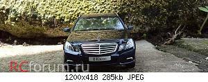 Нажмите на изображение для увеличения Название: DSC09150.JPG Просмотров: 6 Размер:284.6 Кб ID:5351079