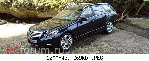 Нажмите на изображение для увеличения Название: DSC09151.JPG Просмотров: 7 Размер:268.8 Кб ID:5351080