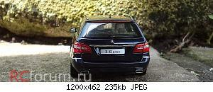 Нажмите на изображение для увеличения Название: DSC09154.JPG Просмотров: 6 Размер:234.6 Кб ID:5351083
