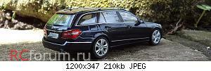 Нажмите на изображение для увеличения Название: DSC09155.JPG Просмотров: 6 Размер:210.4 Кб ID:5351084