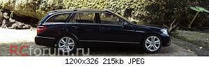 Нажмите на изображение для увеличения Название: DSC09156.JPG Просмотров: 6 Размер:214.8 Кб ID:5351085