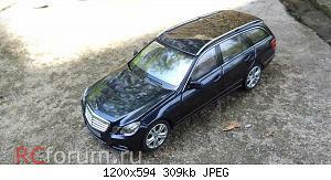 Нажмите на изображение для увеличения Название: DSC09161.JPG Просмотров: 7 Размер:308.8 Кб ID:5351087