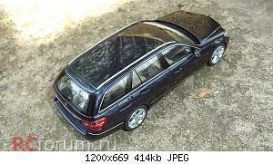 Нажмите на изображение для увеличения Название: DSC09163.JPG Просмотров: 8 Размер:414.0 Кб ID:5351088