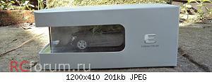 Нажмите на изображение для увеличения Название: DSC09171.JPG Просмотров: 8 Размер:200.6 Кб ID:5351091