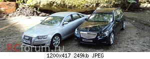 Нажмите на изображение для увеличения Название: DSC09167.JPG Просмотров: 3 Размер:249.0 Кб ID:5351093