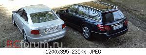 Нажмите на изображение для увеличения Название: DSC09170.JPG Просмотров: 3 Размер:234.9 Кб ID:5351096