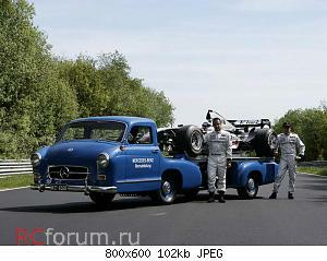 2006_1/mercedes-benz_blue_wonder_transporter_2.jpg