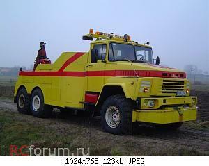 Нажмите на изображение для увеличения Название: 1356002351_truck-auto.info_kraz-260_6-1024x768.jpg Просмотров: 80 Размер:123.3 Кб ID:4385769