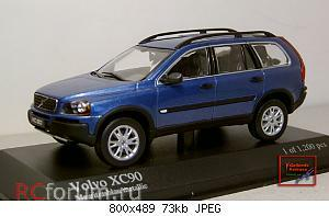2005_2/400171371_______volvo_xc90_blue_metallic_2003.jpg
