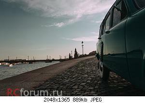 Нажмите на изображение для увеличения Название: IMG_2916.jpg Просмотров: 17 Размер:888.7 Кб ID:5404339