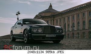 Нажмите на изображение для увеличения Название: IMG_2905.jpg Просмотров: 17 Размер:984.9 Кб ID:5404355