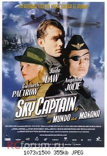 Sky-Captain-and-the-World-of-Tomorrow-2004.jpg
