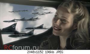 still-of-gwyneth-paltrow-in-sky-captain-and-the-world-of-tomorrow-(2004)-large-picture.jpg