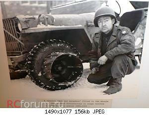 Willys-MB-snow.JPG