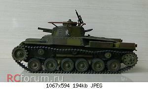 Нажмите на изображение для увеличения Название: яDSCN0081 — копия.JPG Просмотров: 9 Размер:193.8 Кб ID:5073422