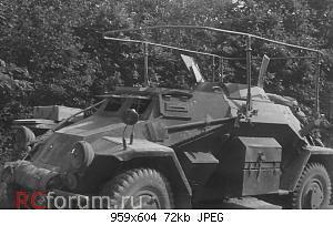 Нажмите на изображение для увеличения Название: SdKfz_223_leichter_panzerspahwagen_funk.jpg Просмотров: 1 Размер:71.8 Кб ID:5082011