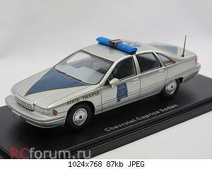 BoS Models 1991 Chevrolet Caprice State Trooper Alabama.jpg
