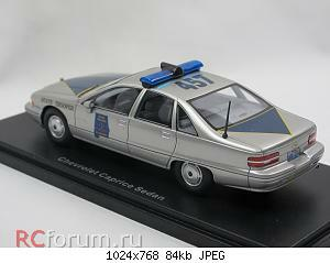 BoS_Models_1991_Chevrolet_Caprice_State_Trooper_Alabama_1_43_1.jpg