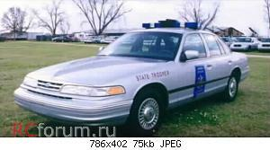 Alabama 1994 Ford Crown Victoria.jpg
