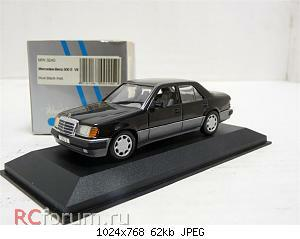Minichamps 3240 Mercedes-Benz 500E.jpg