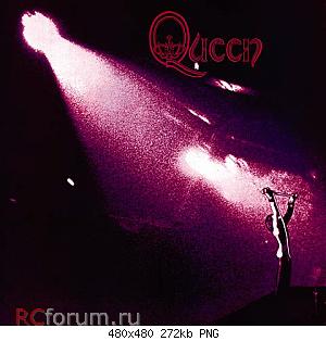 Нажмите на изображение для увеличения Название: Queen_Queen.png Просмотров: 3 Размер:272.5 Кб ID:3275141