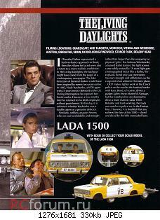 2009_2/the-living-daylights-007--n26-page-3.jpg