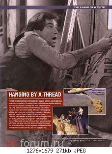 2009_2/the-living-daylights-007--n26-page-7.jpg