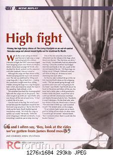 2009_2/the-living-daylights-007--n26-page-6.jpg