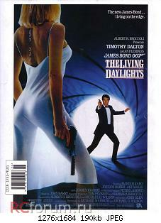 2009_2/the-living-daylights-007--n26-page-16.jpg
