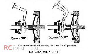 Нажмите на изображение для увеличения Название: Clutch1.jpg Просмотров: 7 Размер:57.8 Кб ID:4714454
