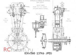 Нажмите на изображение для увеличения Название: Daimler V.jpg Просмотров: 7 Размер:137.3 Кб ID:4715328