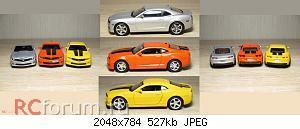 Нажмите на изображение для увеличения Название: Camaro 5 (01a).JPG Просмотров: 18 Размер:526.7 Кб ID:5823759