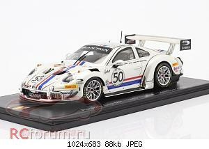 Нажмите на изображение для увеличения Название: Porsche 911 GT3 Cup MR #50 3.jpg Просмотров: 5 Размер:88.5 Кб ID:5931902
