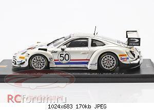 Нажмите на изображение для увеличения Название: Porsche 911 GT3 Cup MR #50 5.jpg Просмотров: 4 Размер:169.7 Кб ID:5931903