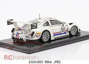 Нажмите на изображение для увеличения Название: Porsche 911 GT3 Cup MR #50 4.jpg Просмотров: 5 Размер:87.6 Кб ID:5931904