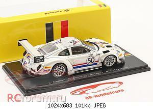 Нажмите на изображение для увеличения Название: Porsche 911 GT3 Cup MR #50 2.jpg Просмотров: 6 Размер:100.8 Кб ID:5931906